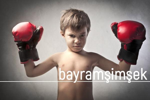 Çocuklarda Sıkça Görülen 9 Psikolojik Sorun