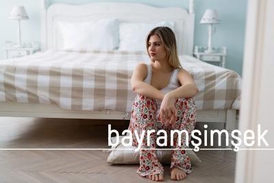 Vajinismus Tedavi Merkezi İzmir