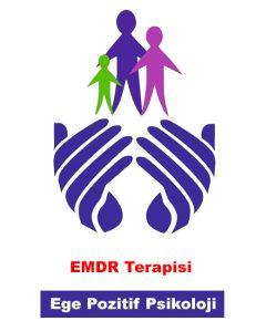 İzmirde EMDR Terapisi Yapan Yer