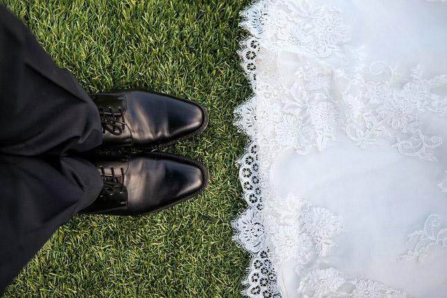 İzmir evlilik için psikolog