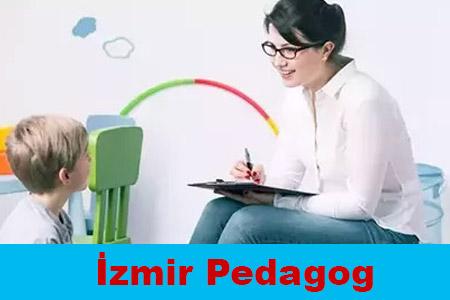 Delimiter Image